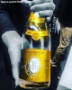 MODENA CHAMPAGNE EXPERIENCE CHAMPAGNE CRISTAL 2008 - LOUIS ROEDERER